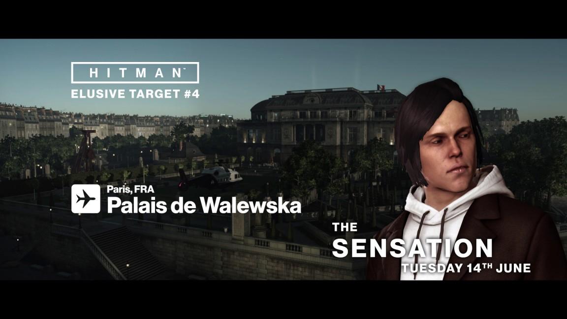HITMAN_-_Elusive_Targets_-_The_Sensation_1920x1080