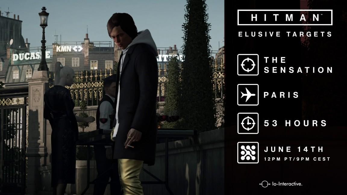 HITMAN_Elusive_Target_4_Announcement