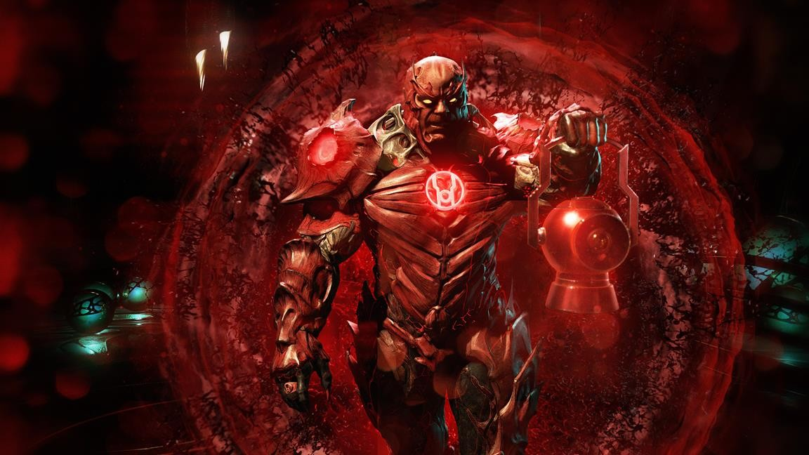 Injustice_2_atrocitus01_1465839355 (Copy)