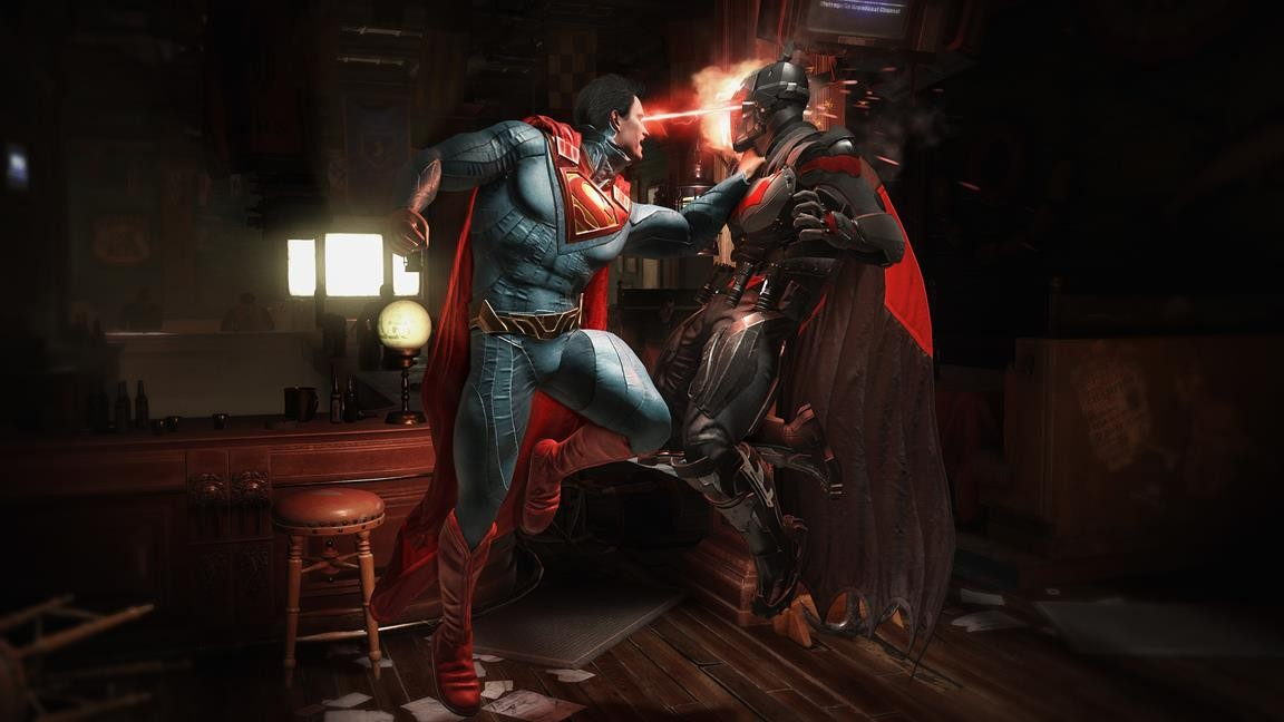 Injustice_2_batman_superman01_1465839354 (копия)