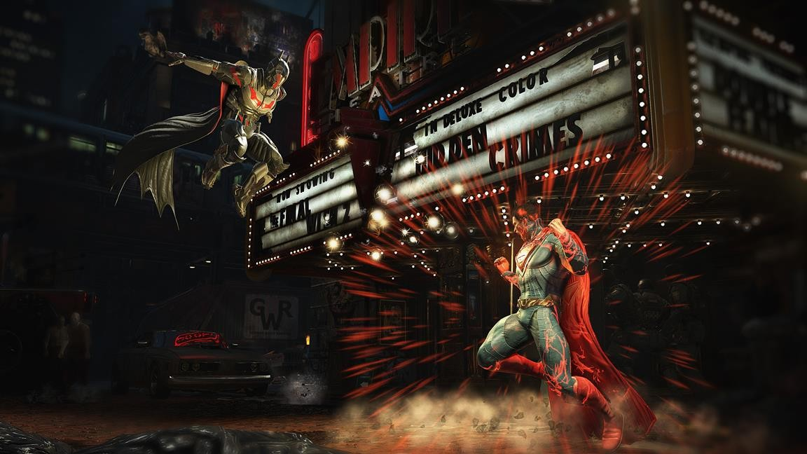 Injustice_2_batman_superman02_1465839354 (Copy)
