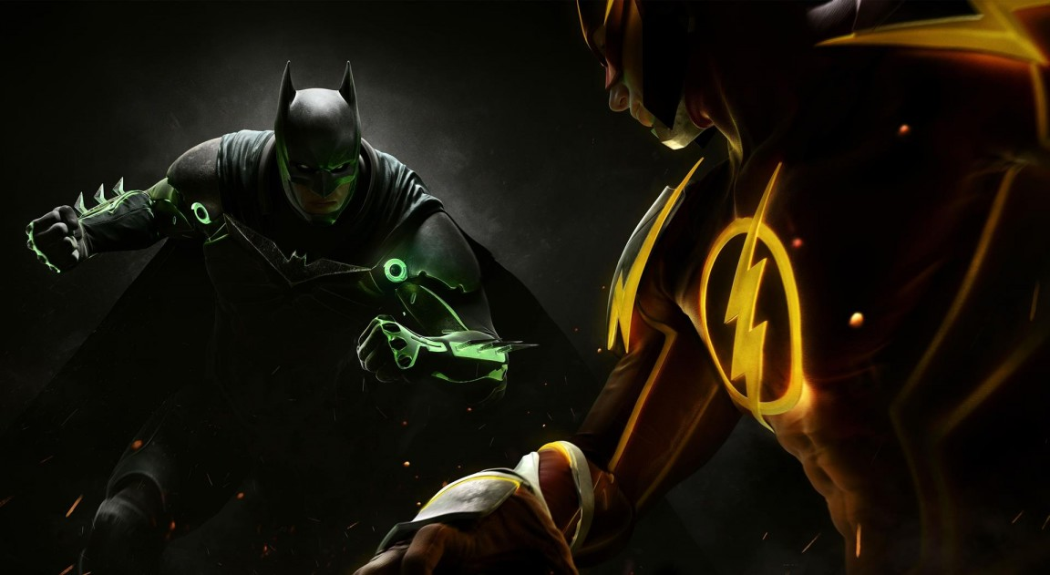 Injustice_2_key_art_header_1