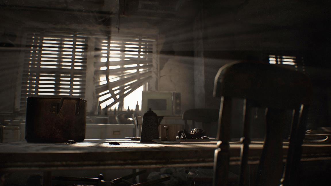 Resident_evil_7_demo_1