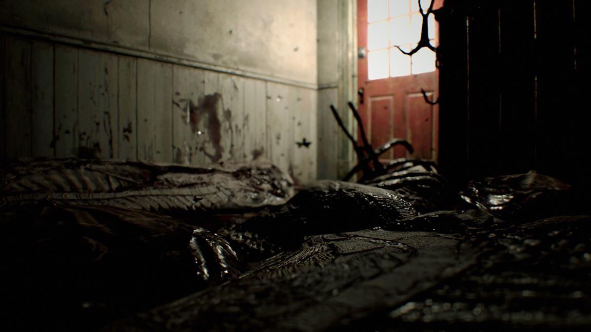 Resident_evil_7_demo_2