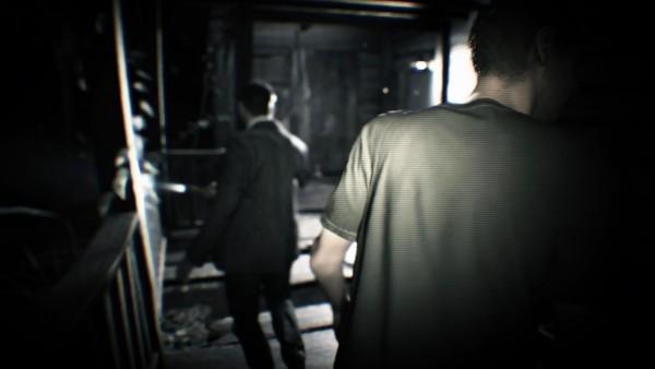 Resident_evil_7_demo_6