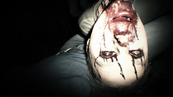 Resident_evil_7_demo_7