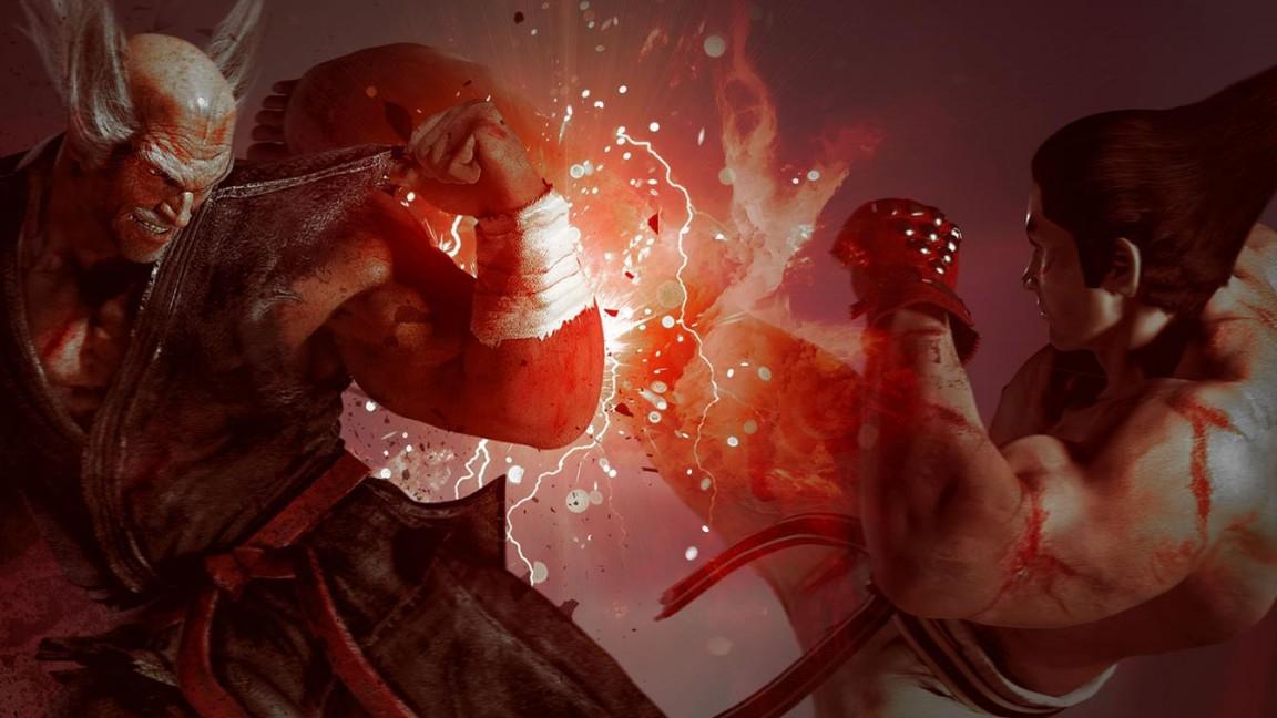 Tekken_7_13