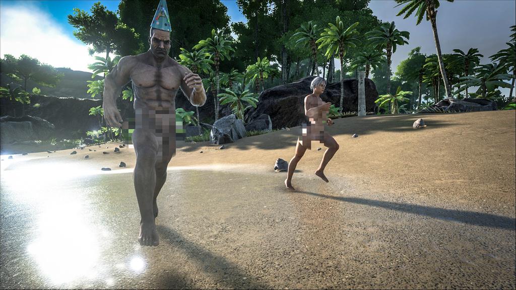 ark_survival_evolved (1)