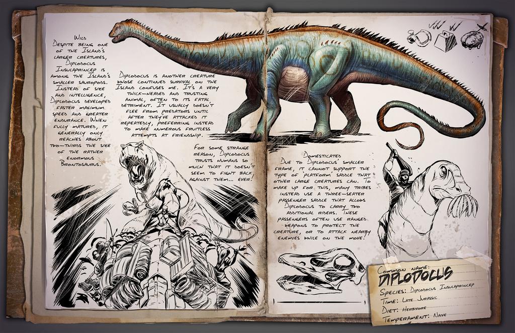 ark_survival_evolved (4)