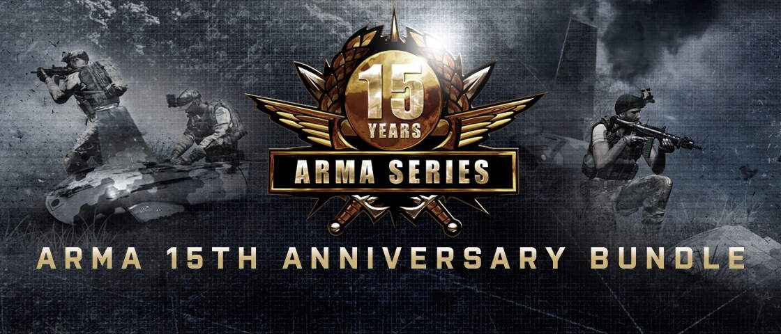 arma_15th