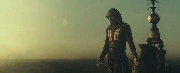 assassins_creed-Movie_still