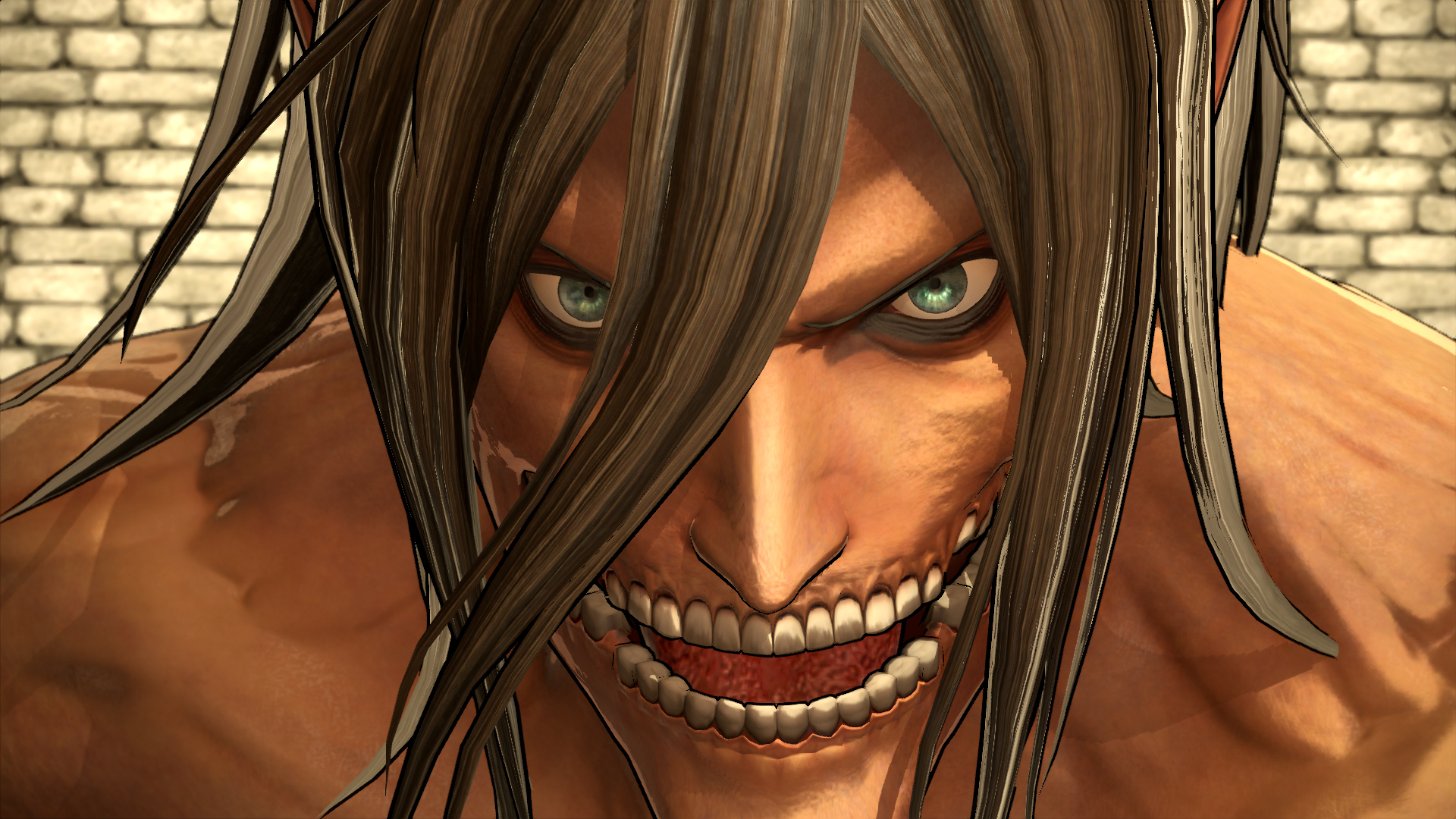 attackontitan_screenshot05