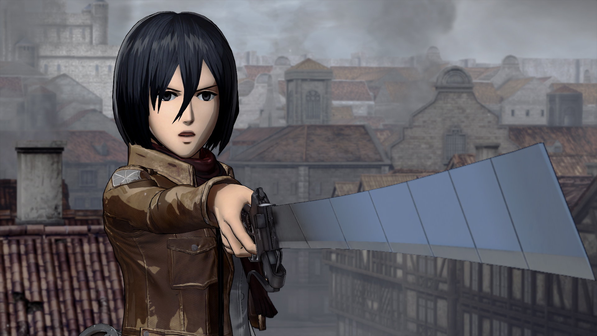 attackontitan_screenshot10