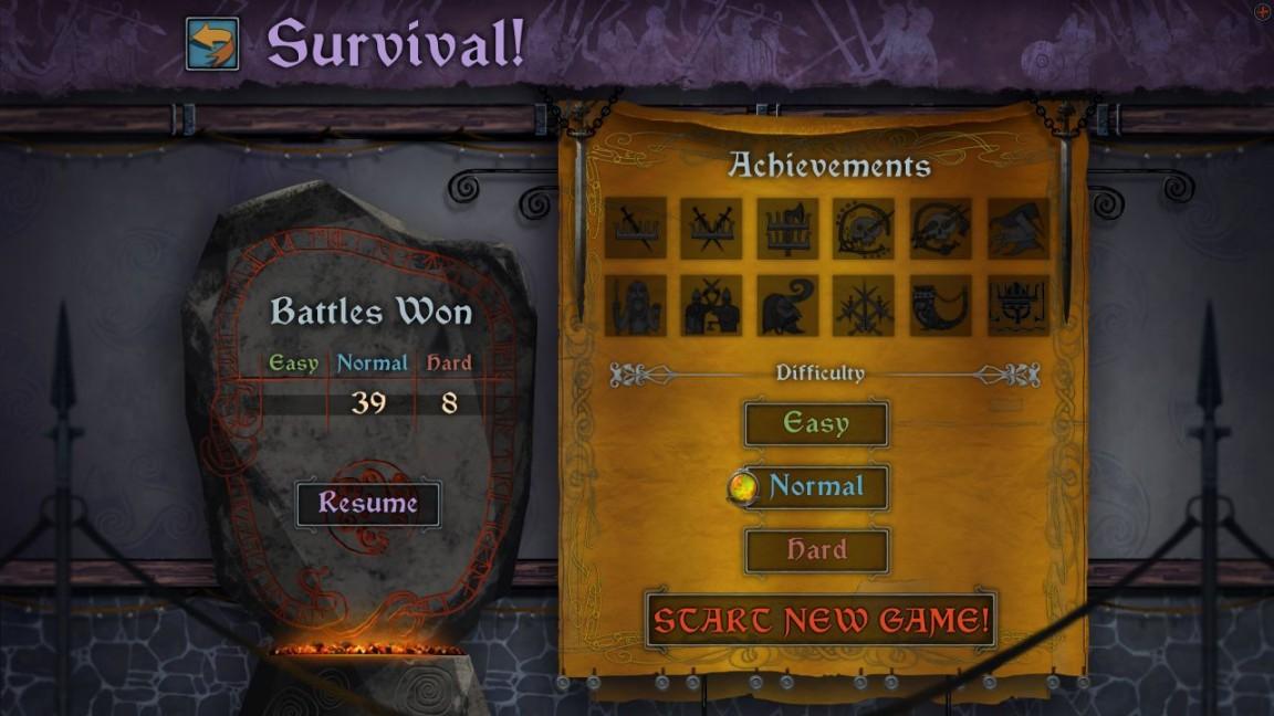 banner_saga_2_survival_mode (1)