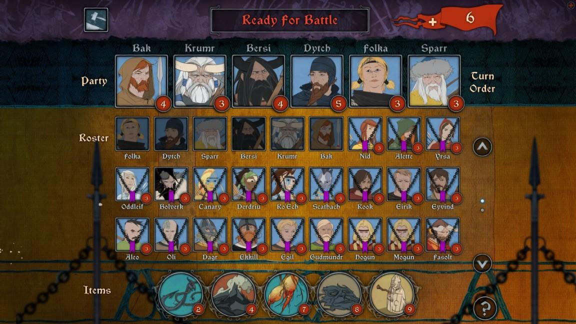 banner_saga_2_survival_mode (4)
