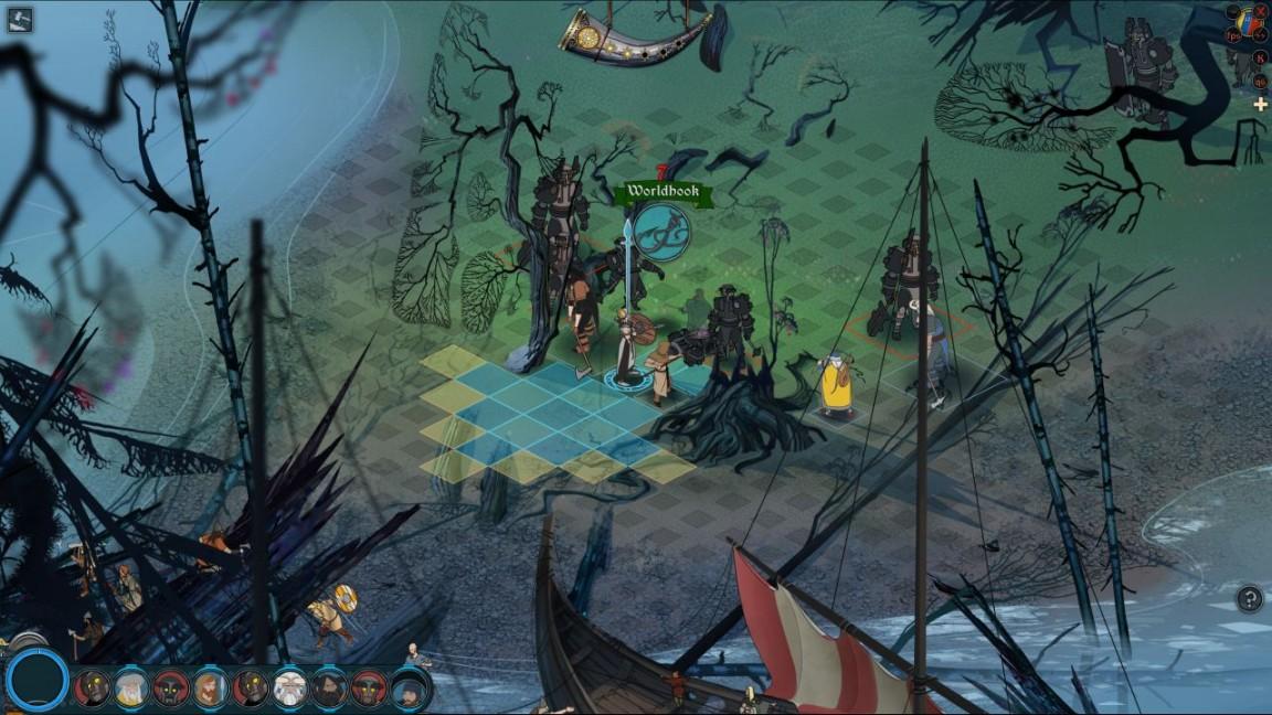 banner_saga_2_survival_mode (6)