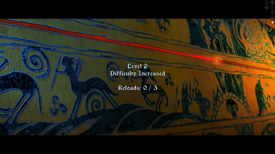 banner_saga_2_survival_mode (7)