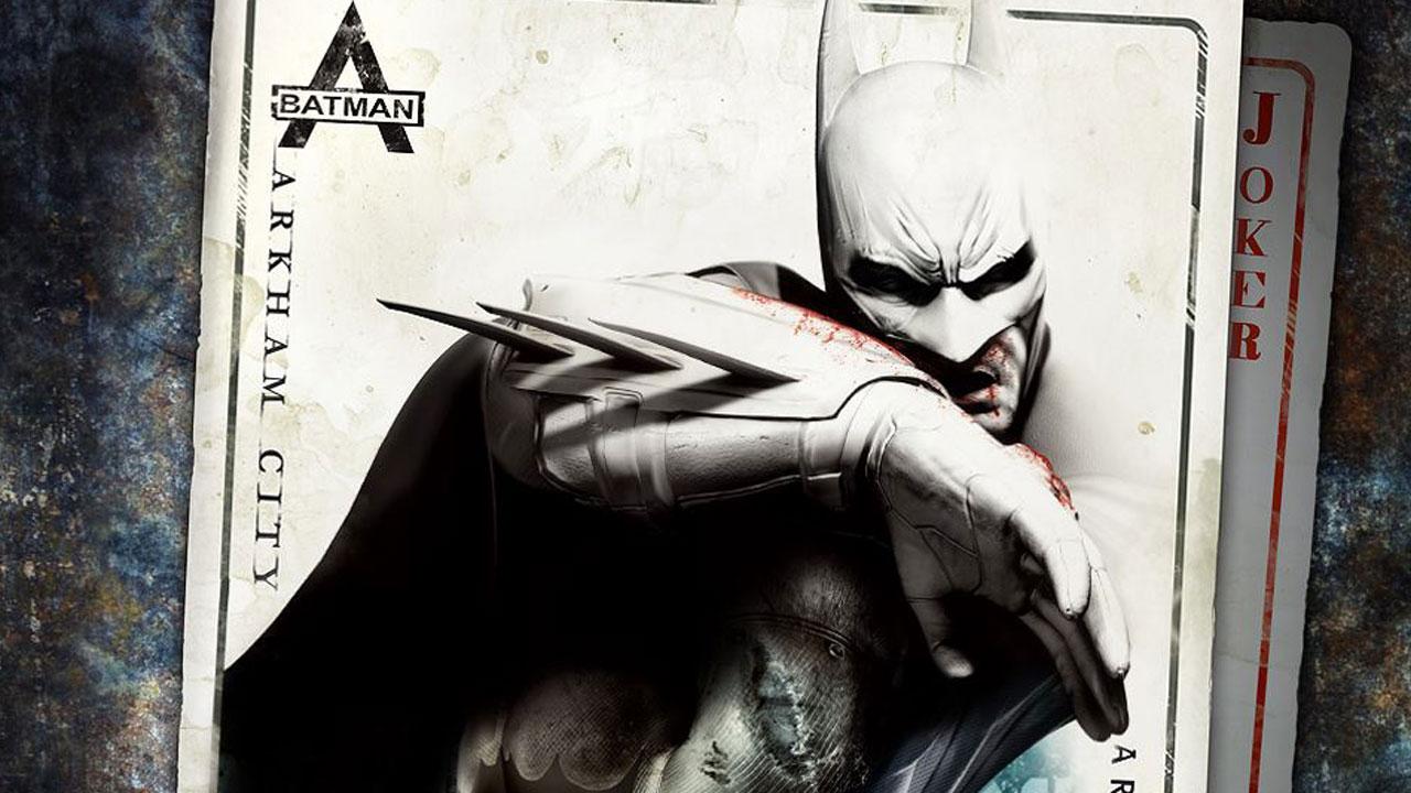 batman return to arkham delayed