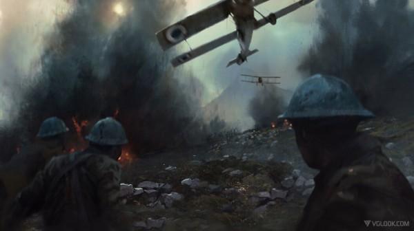battlefield 1 concept art (19)