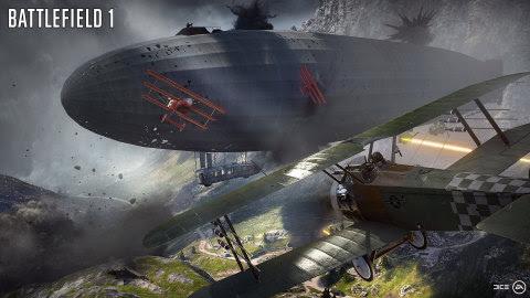 battlefield_1_airship