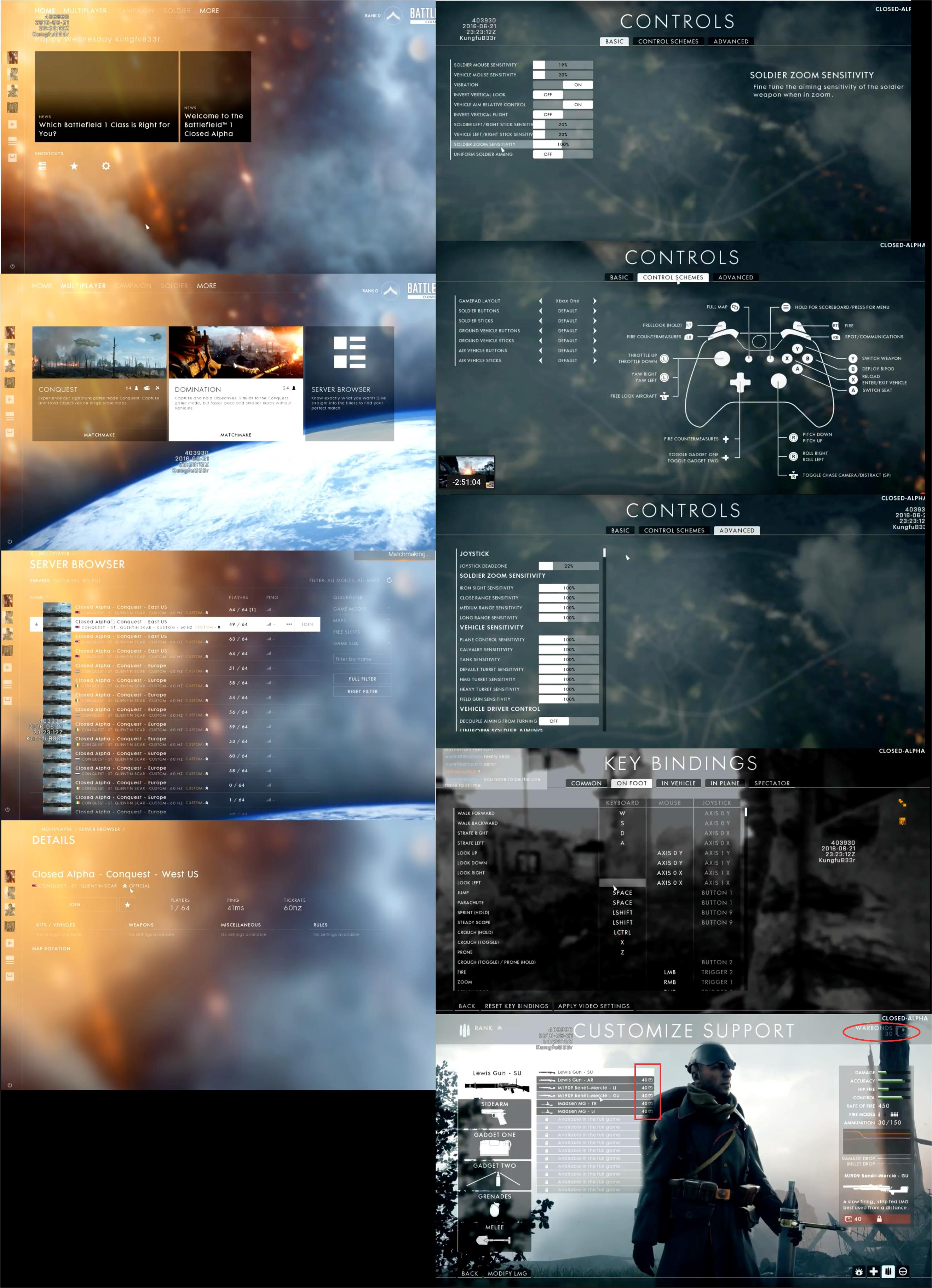 battlefield_1_closed_alpha_leaked_screen_collage_1