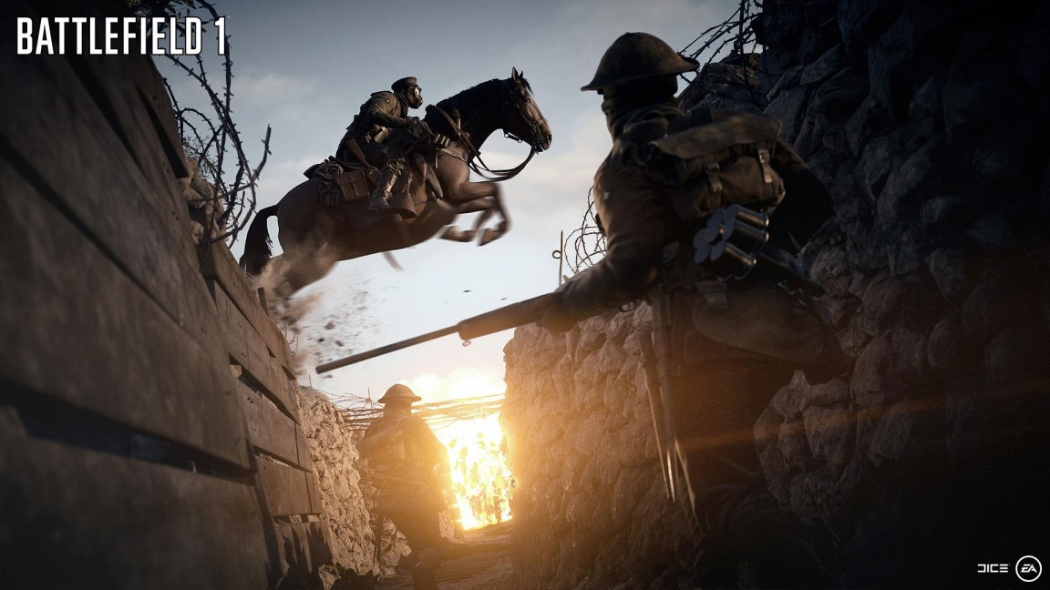 battlefield_1_e3_screen_2