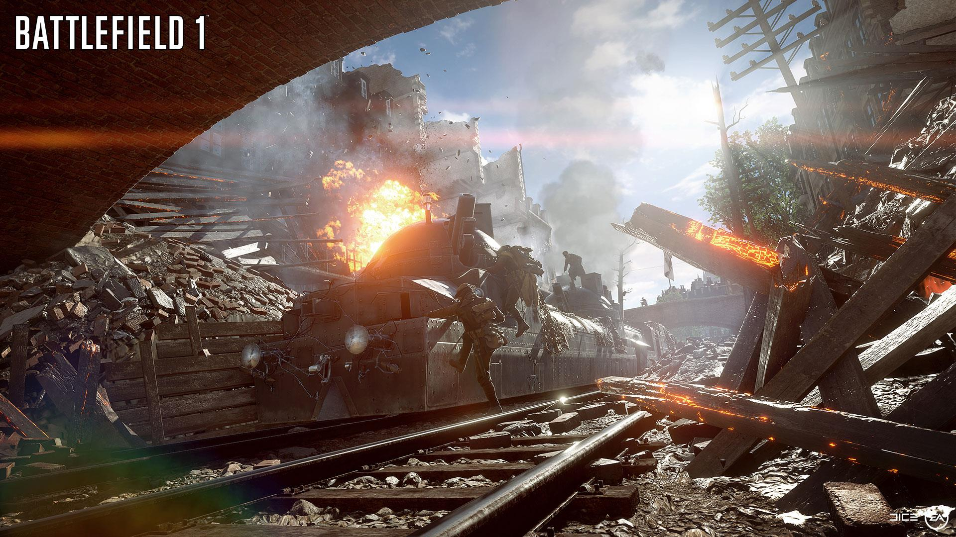 battlefield_1_e3_screen_3