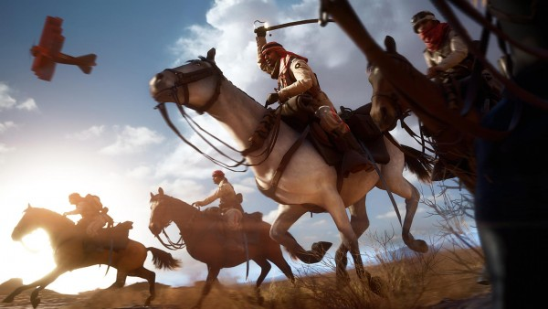 battlefield_1_e3_screen_4