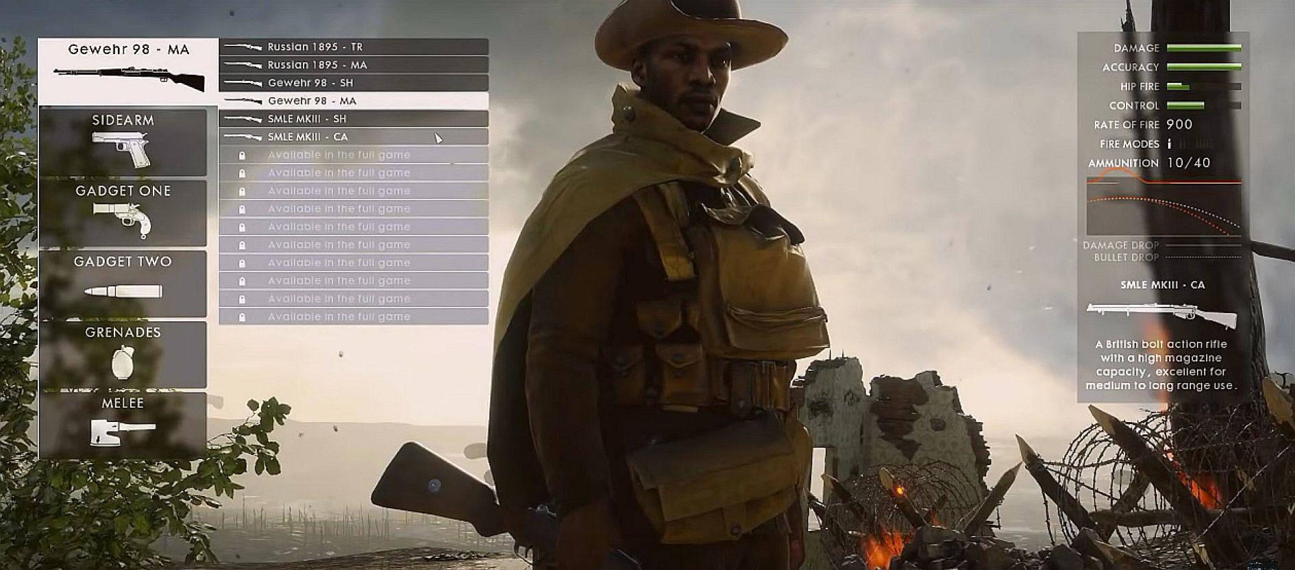 battlefield_1_sniper_scout_menu