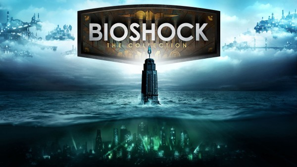 bioshock_collection_header_1