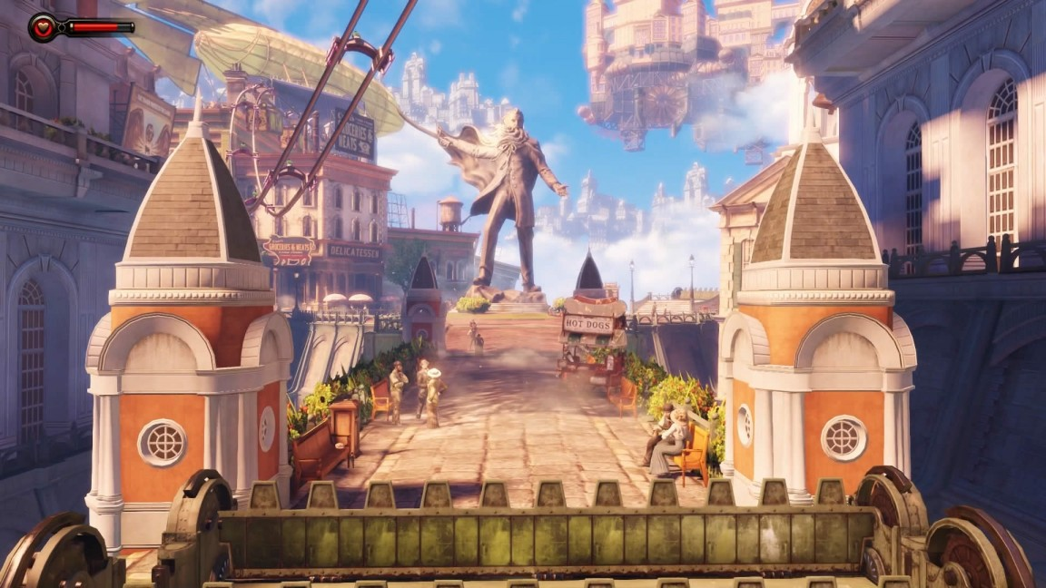 bioshock_collection_screen_3