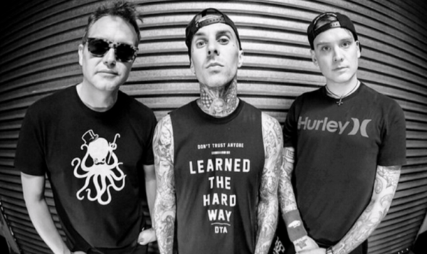 blink_182_new_line_up_1