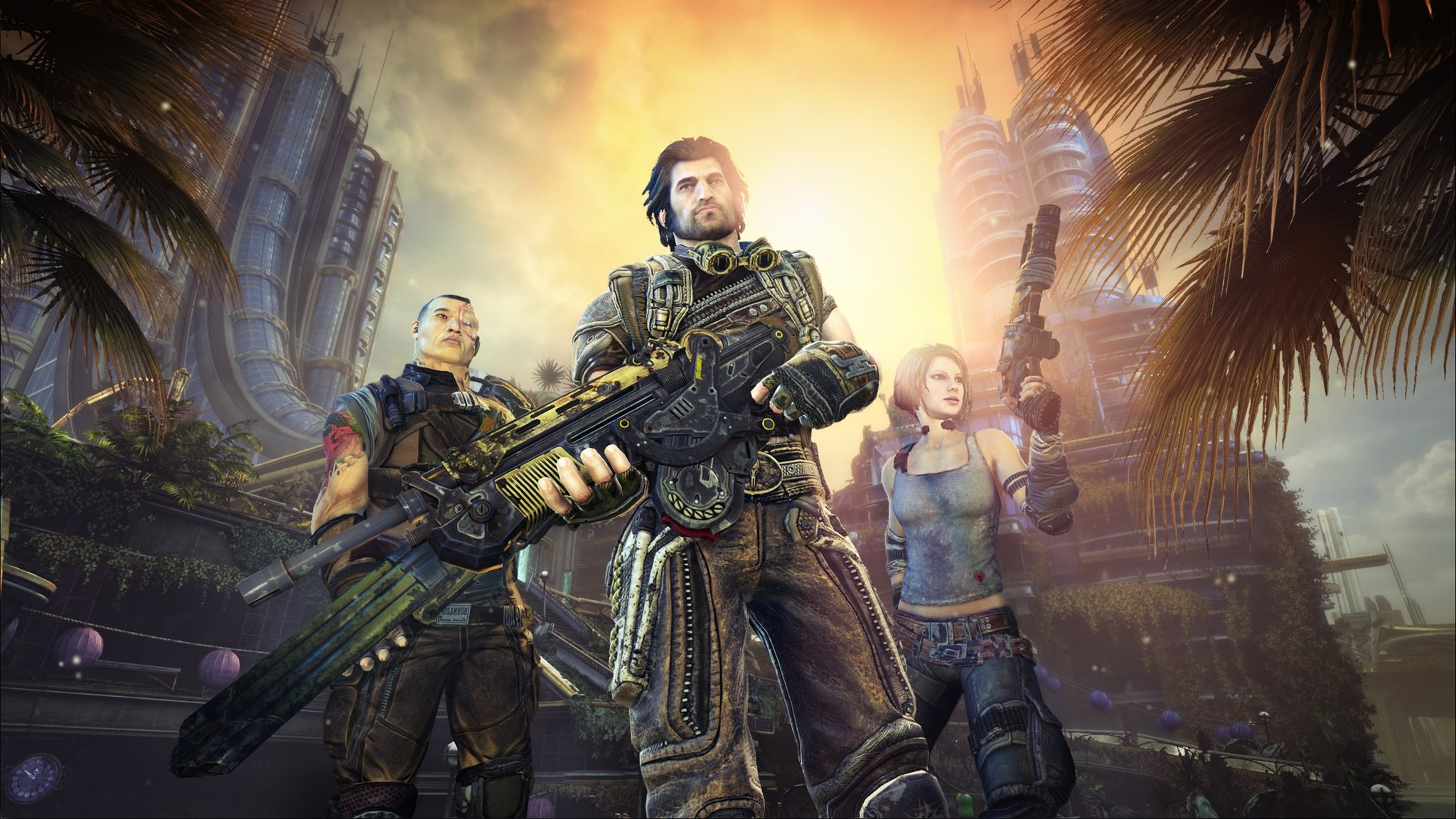 bulletstorm remaster (2)