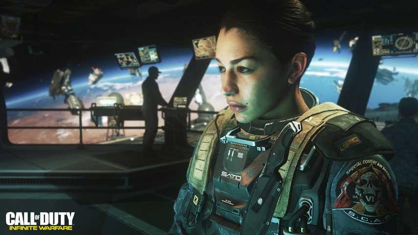 call_of_duty_infinite_warfare_e3_2016_Retribution_Bridge_Salter