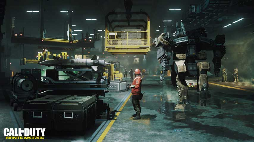 call_of_duty_infinite_warfare_e3_2016_Retribution_Hangar