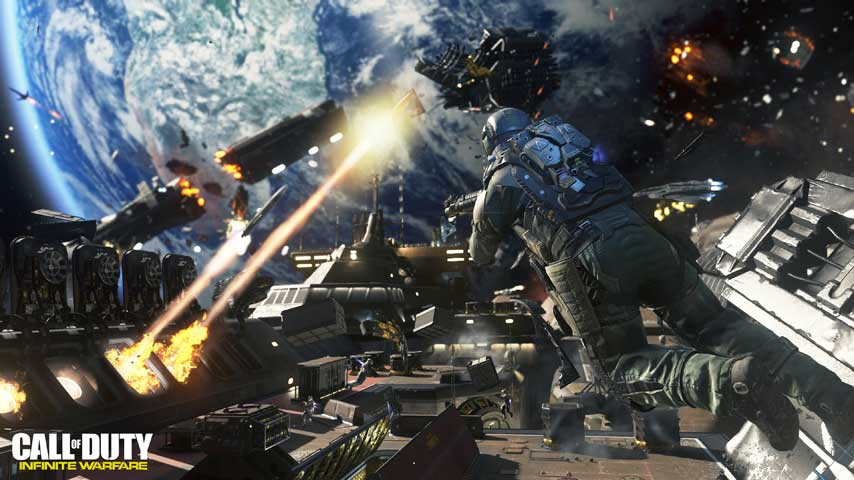 call_of_duty_infinite_warfare_e3_2016_Ship_Assault_Zero_G_Combat