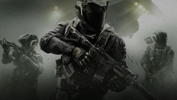 call_of_duty_infinite_warfare_possible_new_art_2