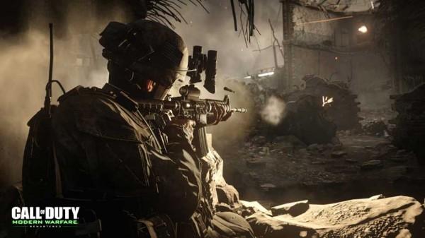 call_of_duty_modern_warfare_remastered_e3_2016_Bog_1