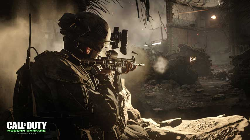 call_of_duty_modern_warfare_remastered_e3_2016_Bog_1