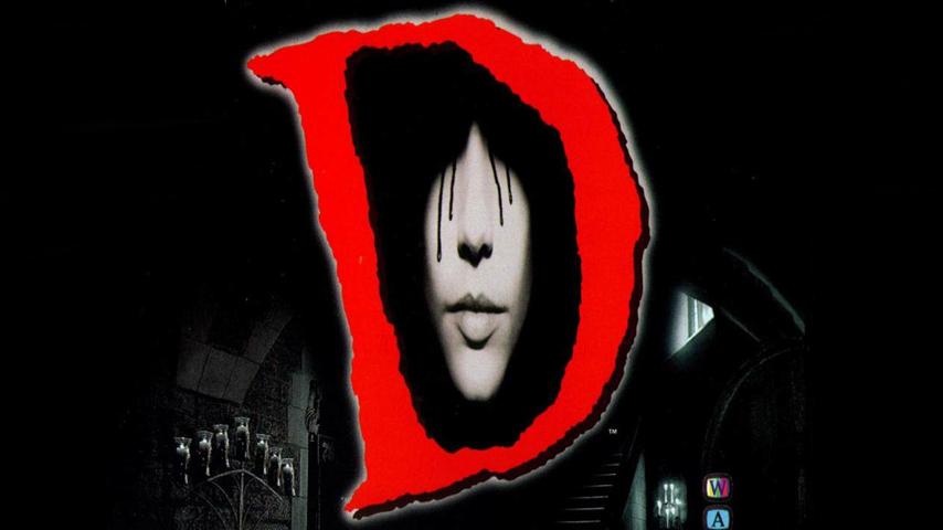 d_horror_kenji_eno
