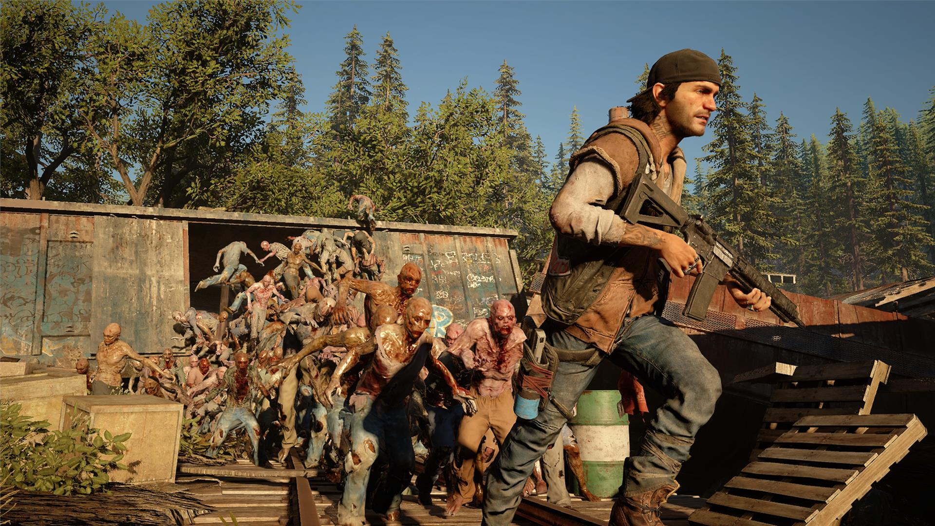 days_gone_ps4_e3_2016_gameplay_4