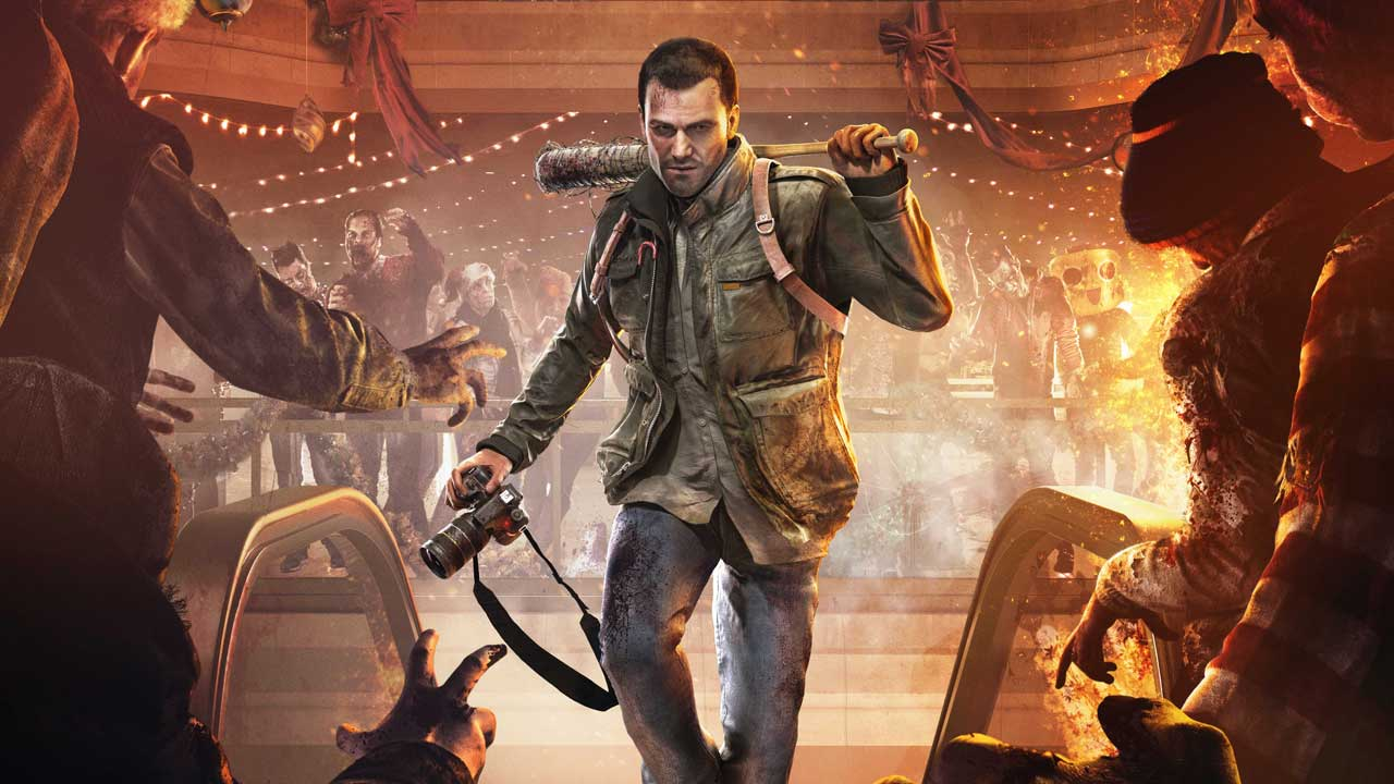 Dead Rising 4 Frank S Big Package Review Improved And Expanded