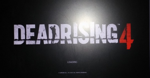dead_rising_4_title_screen_leak_1