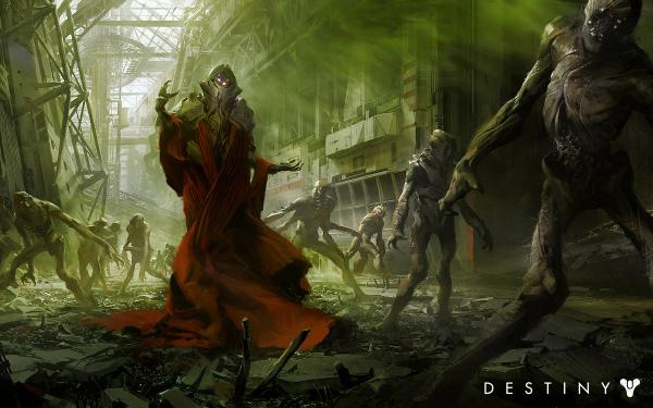 destiny_plaguelands