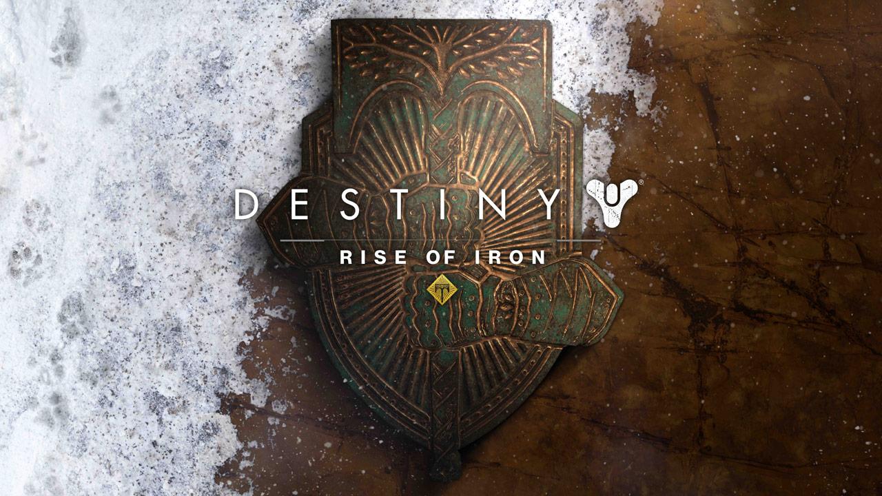destiny_rise_of_iron_6