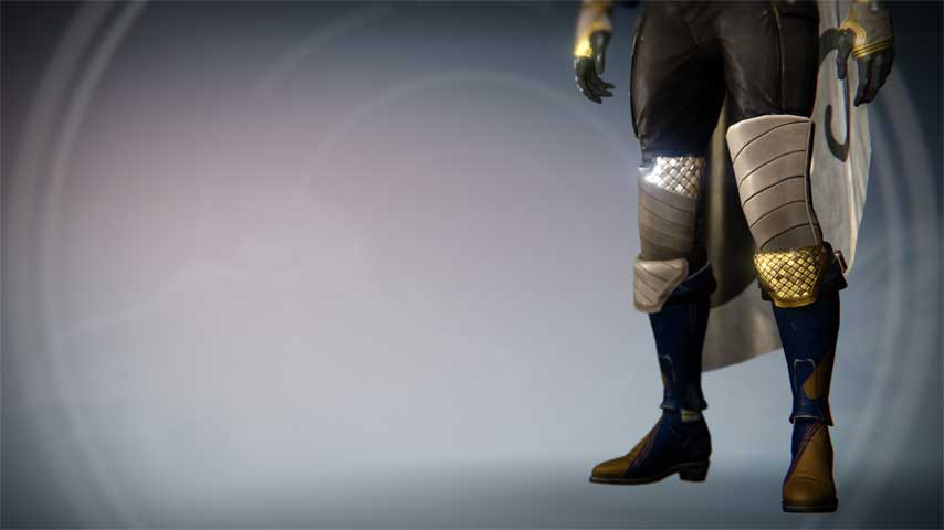 destiny_rise_of_iron_armour_hunter_4