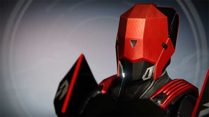 destiny_rise_of_iron_armour_titan_1
