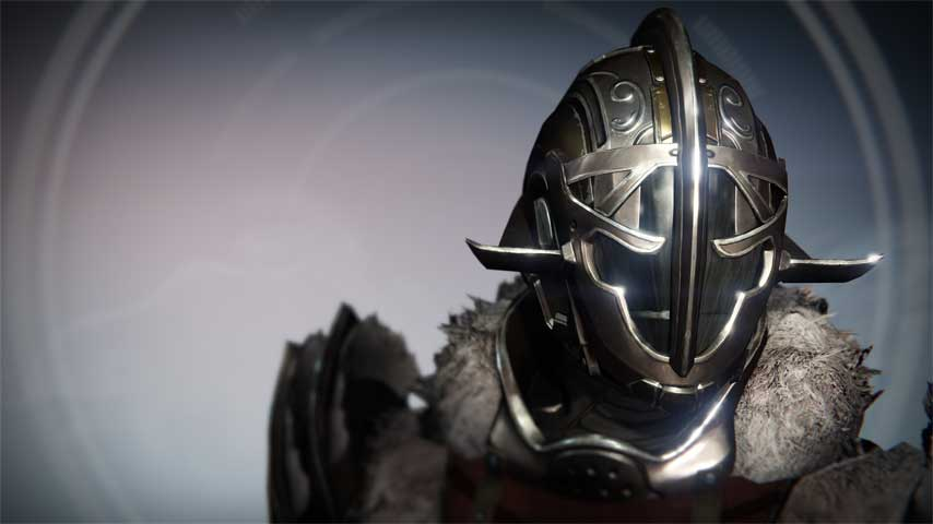 destiny_rise_of_iron_armour_warlock_1