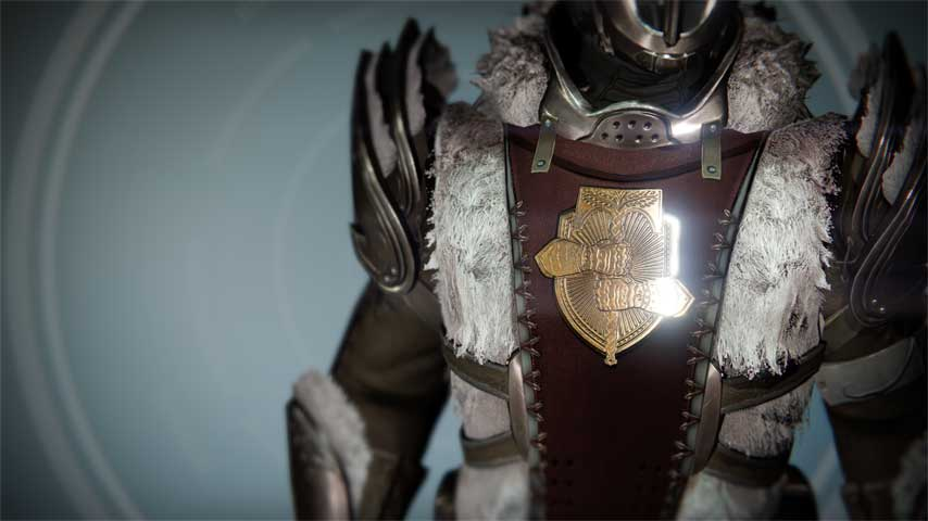 destiny_rise_of_iron_armour_warlock_2