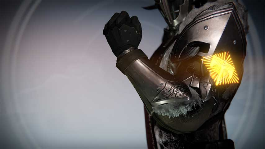destiny_rise_of_iron_armour_warlock_3